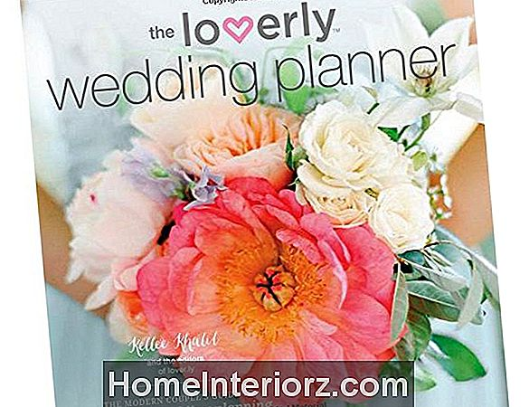 de Loverly Wedding Planner