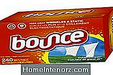 Bounce Dryer ark