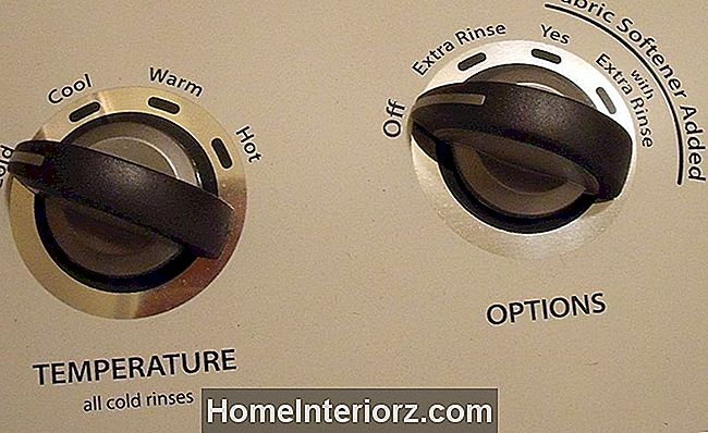 Water-Temperature-Washer.jpg