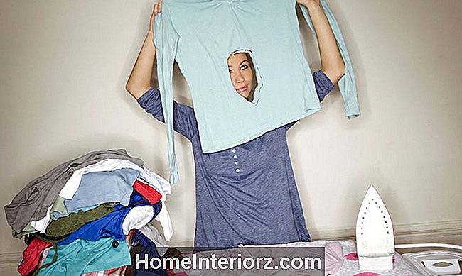 Ironing-Temperature-Big.jpg