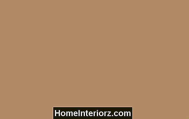 Topp 10 Neutral Paint Colors 2015 | Color.About.com