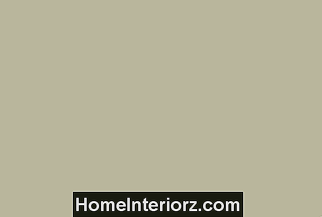 Topp 10 Neutral Paint Colors för 2015 | Color.About.com
