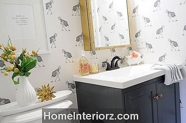 Rental-Bathroom-Makeover-Haus