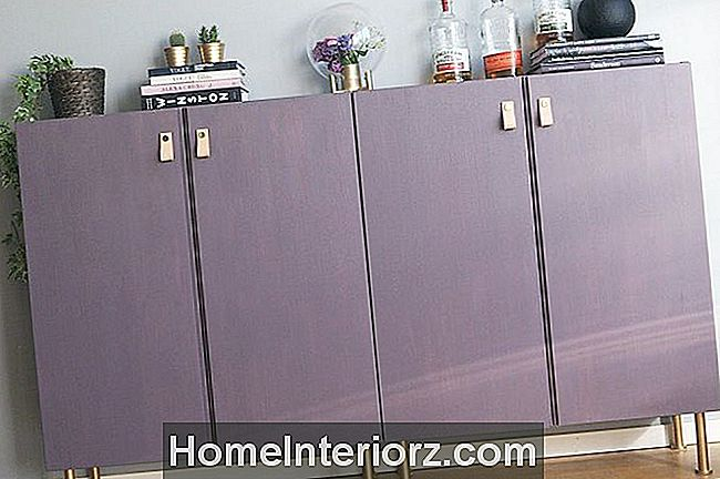 Purple-Ikea-Ivar-hack