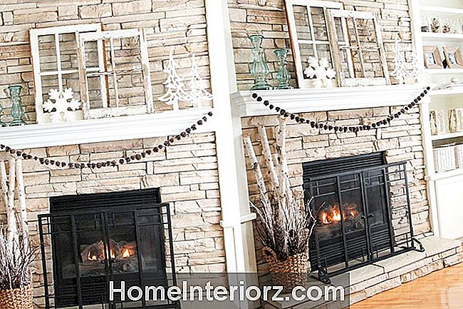 pretty-neutral-vinter-mantel