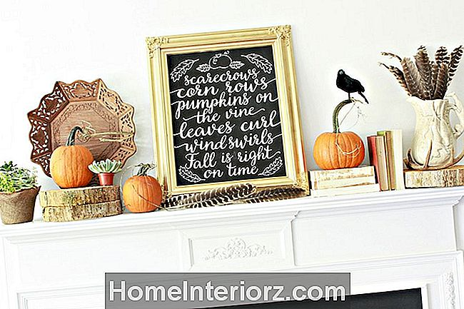Hjälte-Fall-Mantel-pumpor-printable