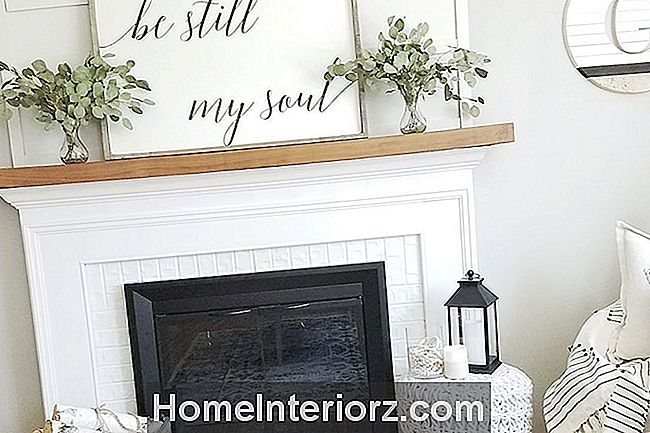 Be-Still-My-Soul-Mantel