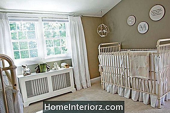 Jordnära-Neutral-Nursery.jpg
