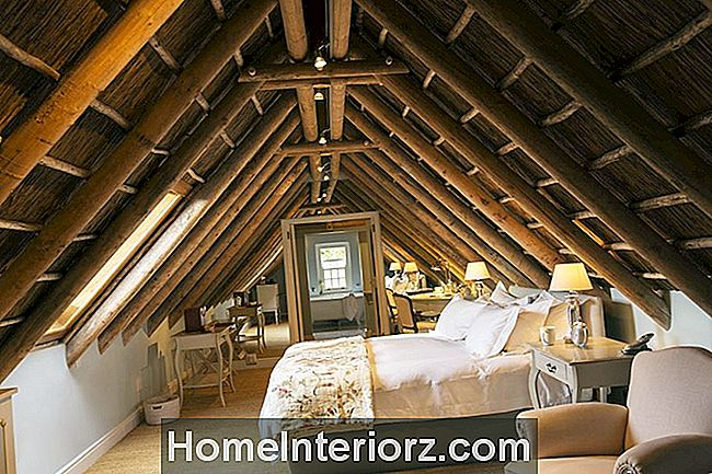 exposed-wood-attic.jpg