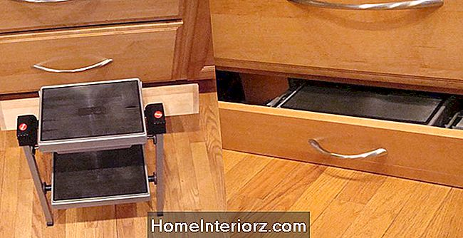 1_Hidden_Step_Stool_Small_Kitchen_edited-1.jpg