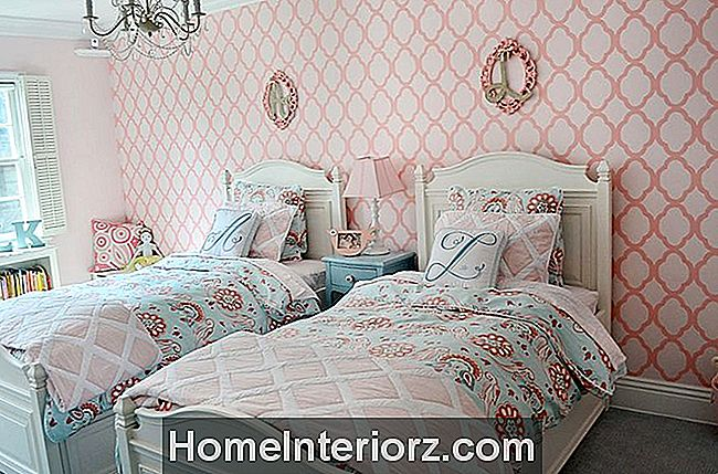 Twin-Room-symmetrisk-Design.jpg