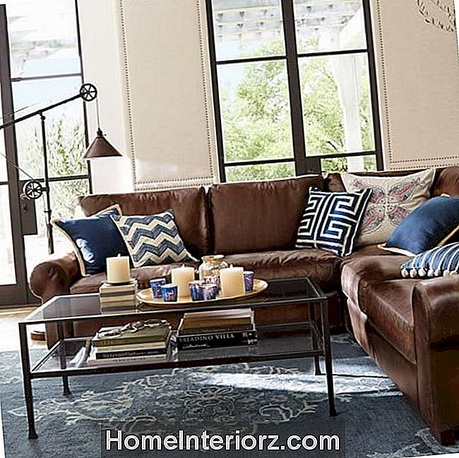 Pottery-Barn-Area-Rug.jpg