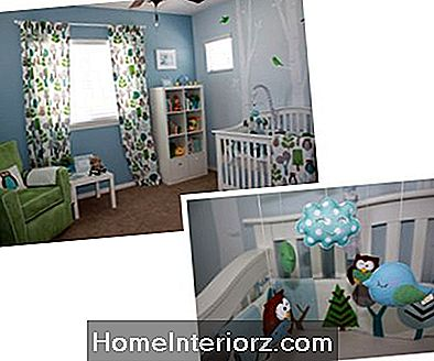 Green-Blue-Woodland-Nursery.jpg