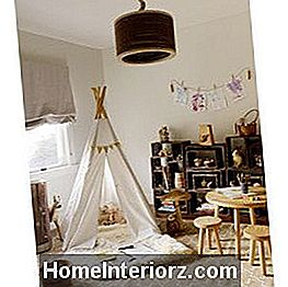 Rustic-Woodland-Playroom.jpg