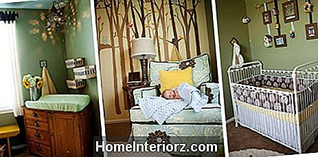 Green-Brown-Woodland-Nursery.jpg