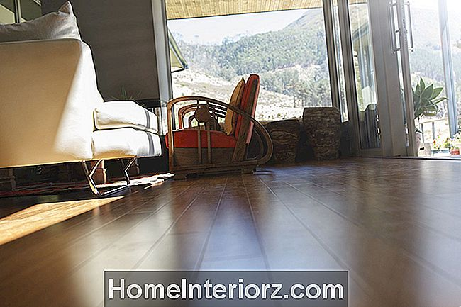 Top 6 Exotic Hardwood Floors