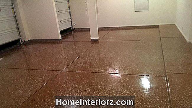 Vernici per pavimenti in ceramica fabulous impiego interni