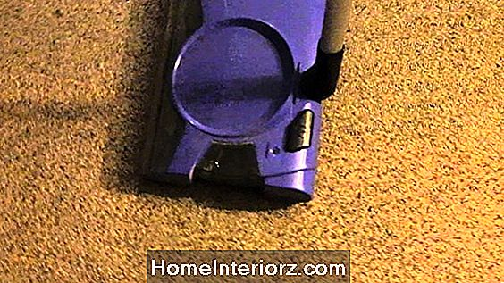 Haifisch Cordless VX3 Sweeper Review