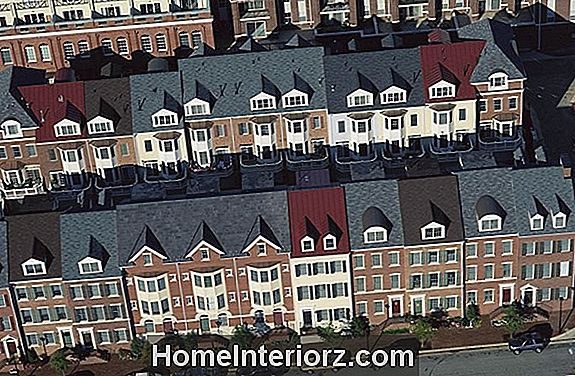 The Virginia Fair Housing Law - Classi protette dalla legge statale