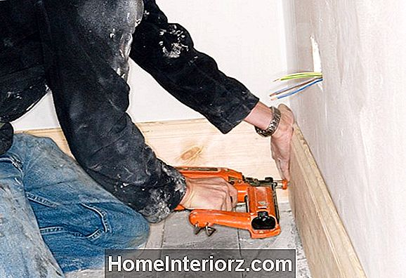 Coping or Mititering Baseboard Joints: Helping You Choose