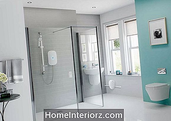 Walk-in Shower vs. Tub: kuhu peaksite valima?