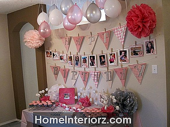 25 Creative Gender Reveal Ideen