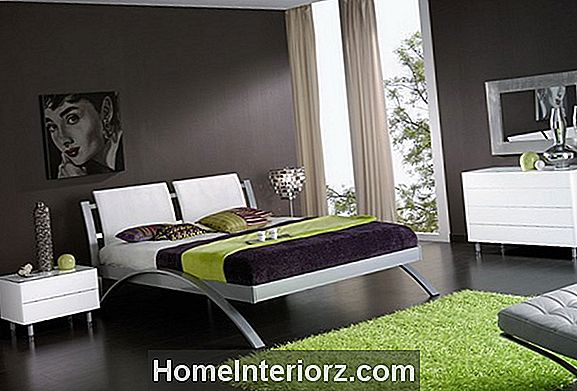 Bedroom Color Ideas Valgega