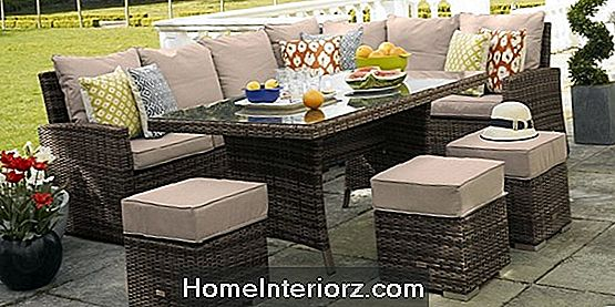 Best Patio Furniture ostu 2018