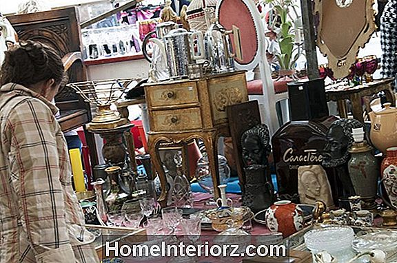 Antique Alley Yard Sale Texasissa: Cleburne Maypearlille