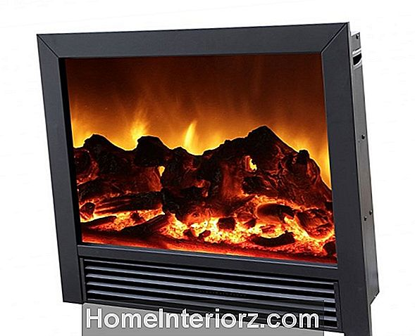 The 8 Best Electric Heaters kotiisi 2018