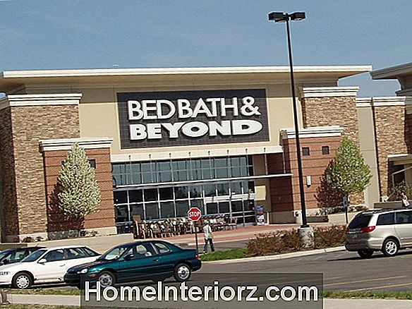 Bed Bath & Beyond Kuponi FAQ