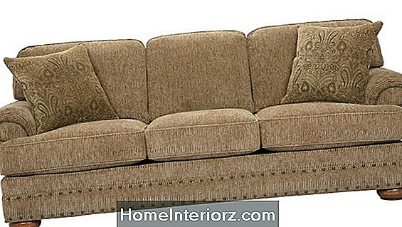 Broyhill Furniture Review