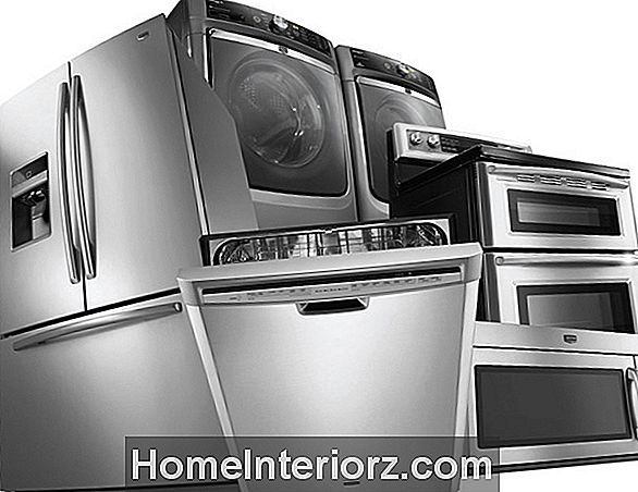 Come risolvere Fixtures ed Appliance Powerless