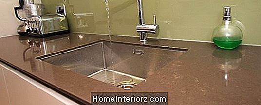 Silestone Quartz Surfaces