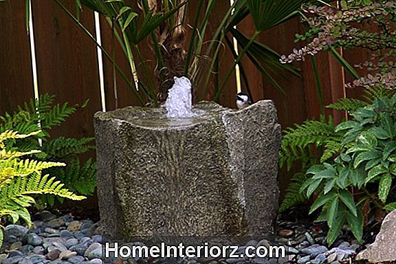 Winterize Your Bird Houses