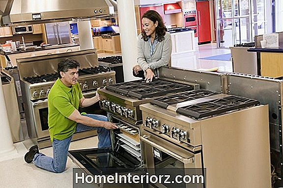 Essential Housewares & Appliances