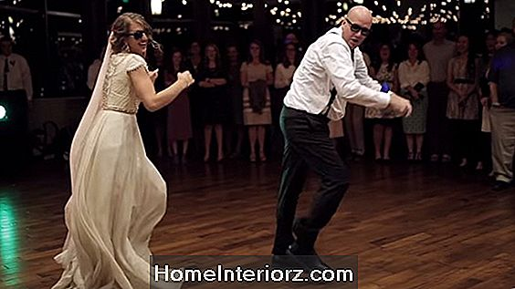 Country Songs voor Father-daughter Dances