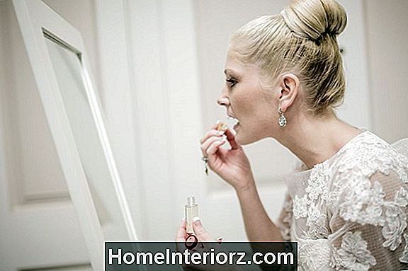 DIY Skjønnhetstips for Brides-to-Be