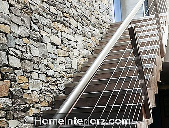 Natural Stone vs Fineer Architectural Stone