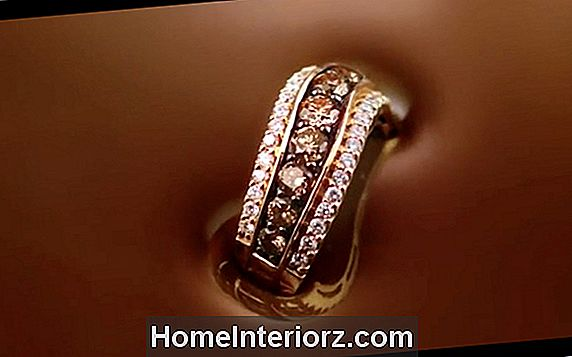 Story of Diamonds and Diamond Jewelry