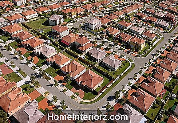 Florida Fair Housing