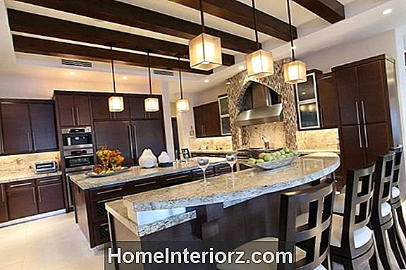 Den Ultimate Kitchen Remodeling Guide