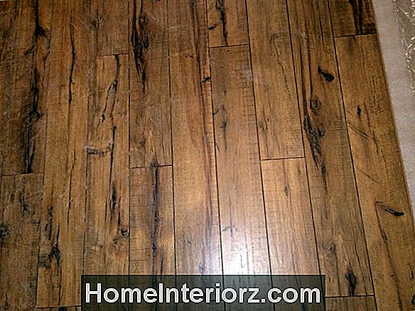 Lowes Style Selections Laminate Flooring Review